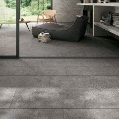 Na.Me Rectified Porcelain Floor & Wall Tile