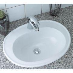 Atlas (Sarah) Vanity Basin 540mm