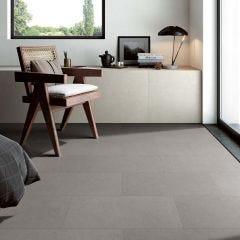 Hub Rectified Porcelain Floor & Wall Tile