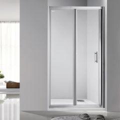 Rosery Bifold Shower Door