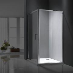 Rosery Shower Side Panel