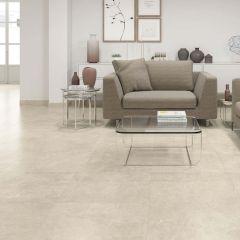 Boulevard Rectified Porcelain Floor Tile 60x60cm