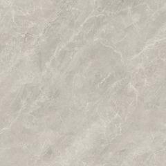 Balmoral Rectified Porcelain Floor Tile (Grey)