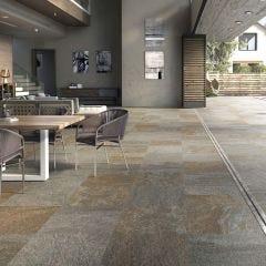 Howen Rectified Porcelain Floor Tile