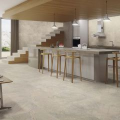 Ural Rectified Porcelain Floor Tile