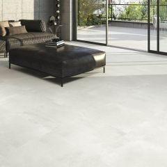 Arkety Bit Rectified Porcelain Floor Tile