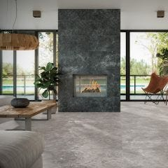 Amalfi Rectified Porcelain Floor & Wall