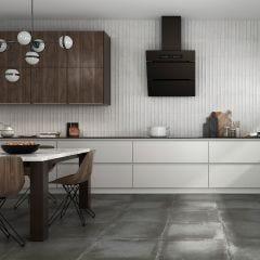 Lecco Porcelain Floor & Wall Tile