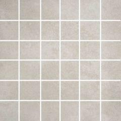 Lecco Porcelain Mosaic Tile 30x30cm Sheet
