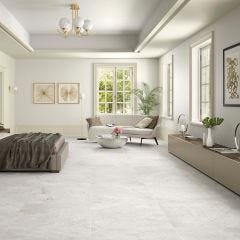 Eastriver Rectified Porcelain Floor Tile 60x60cm