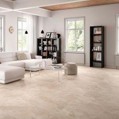 Rockstone Rectified Porcelain Floor Tile