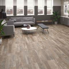 Salem Porcelain Floor Tile 15x90cm