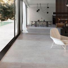 Meier Ceramic Floor & Wall Tile 45x45cm