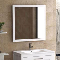 Trent Framed Mirror