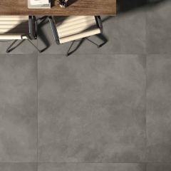 Clay Rectified Porcelain Floor & Wall Tile (Fancy)