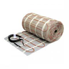 Flexel EcoFloor Electric Undertile Heating Mat