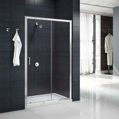 Merlyn Primo 6mm Sliding Shower Door