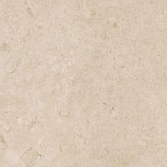 Eterna Rectified Porcelain Floor & Wall Tile (Arena)