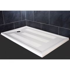 Easa Access Shower Tray
