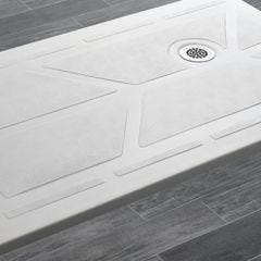 Easa Combi Shower Tray
