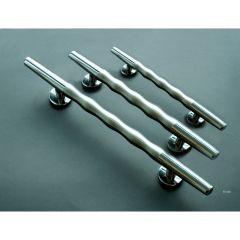 Evolution Grab Rail (Stainless Steel)