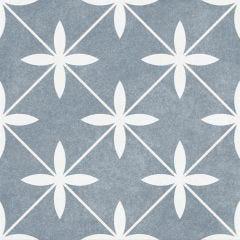 Mijas Ceramic Tile 45x45cm