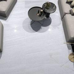Caledonia Rectified Porcelain Floor & Wall Tile