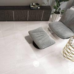 Majestic Rectified Porcelain Floor & Wall Tile