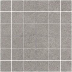 Core Rectified Porcelain Mosaic Floor & Wall Tile
