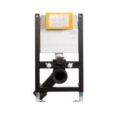 Fluidmaster T-Series Slim Toilet Frame
