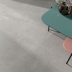 Glocal Rectified Porcelain R9 Floor & Wall Tile 120x120cm (Perfect)