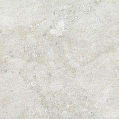 Valpariso Porcelain Floor Tile 60x60cm (Grey)