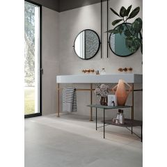 Glocal Rectified Porcelain R10 Floor & Wall Tile 60x120cm (Perfect)