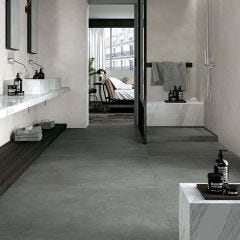 Glocal Rectified Porcelain R10 Floor & Wall Tile 60x120cm (Classic)
