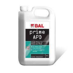 BAL Prime APD 2.5L