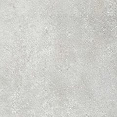 Ciron Rectified Porcelain Floor Tile 60x60cm (Grey)