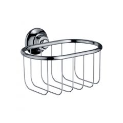 Hansgrohe Axor Corner Basket 160 Mm X 101 Mm