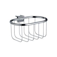 Hansgrohe Axor Corner Basket 160 Mm X 83 Mm