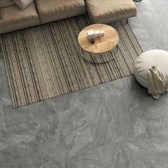 Valls Porcelain R11 Floor Tile 30x60cm (Grey)