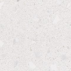 Miscela Matt Porcelain Floor & Wall Tile 60x60cm (White)