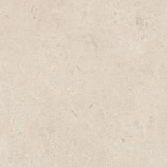 Eterna Rectified Porcelain R10 Floor & Wall Tile 60x60 cm (Blanco)