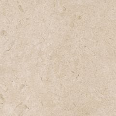 Eterna Rectified Porcelain R10 Floor & Wall Tile 60x60 cm (Arena)