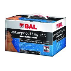 BAL WP1 Tanking Shower Kit 5 kg