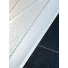 Combi Tile Floor Adaptor