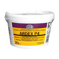 Ardex P4 Primer 2kg