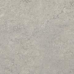 Concrete Ceramic Floor Tile 45x45cm (Grey)