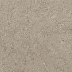 Concrete Ceramic Floor Tile 45x45cm (Noce)