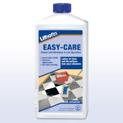 Lithofin Easy-Care 1L