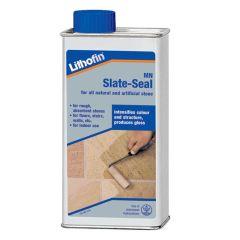 Lithofin MN Slate-Seal 1L