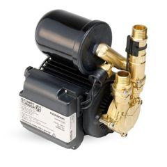 Stuart Turner Monsoon Extra Universal U5.0 Bar Single Pump